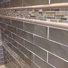 Beautiful #Peronda bath tile by @arleywholesale  #tiles #tiled #tile #tiler #tileaddiction #tilework #tileart #tileporn #tilefloor #tilesetter #tiledesign #stone #stones #marble #marbles #granite #granites #walls #floors #countertops #design #interiors #tilestonetrends #tilegallery #homedecor #tiletuesday #ihavethisthingwithfloors #tileometry #theloveofmarble by tilestonetrends