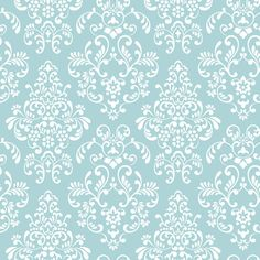 York Wallcoverings Peek-A-Boo Delicate Document Damask Wallpaper Pearl Wallpaper, Damask Wallpaper, Kids Wallpaper, Pattern Wallpaper, Wallpaper Backgrounds, Wallpapers, Glittery Wallpaper, Accent Wallpaper, Victorian Wallpaper