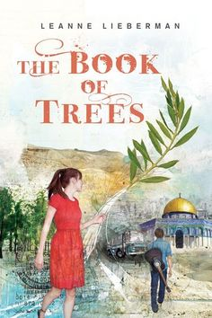 The Book of Trees