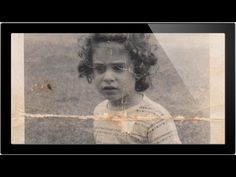 ▶ How To Repair An Old Photo In Photoshop Pt 2 - A Phlearn Video Tutorial - YouTube
