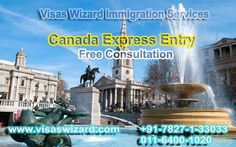 @visaswizards provide online facility for payment. contact with us for free assessment.https://goo.gl/17NnkK