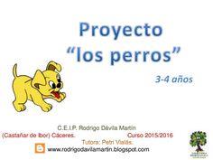 Proyecto perros infantil 3-4 años.pptx2