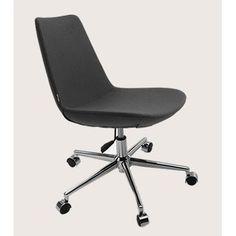 sohoConcept Eifel Office Chair | AllModern
