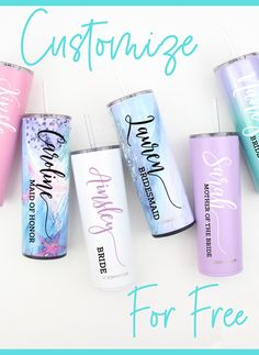 Top Selling Insulated Tumblers with Diy Tumblers, Personalized Tumblers, Custom Tumblers, Insulated Tumblers, Cricut Craft Room, Cricut Vinyl, Cricut Tutorials, Cricut Ideas, Tumbler Designs