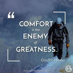 Gordon Hester is a Global Business Strategist and Serial Entrepreneur. His consulting business is focused on working with mid to large-sized companies. Business Motivational Quotes, Global Business, Motivationalquotes, Entrepreneur