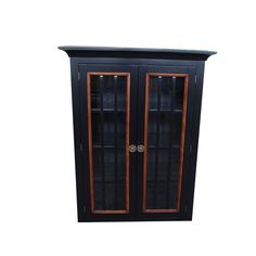 Colectia Levant China Cabinet, Lockers, Locker Storage, Furniture, Home Decor, Cabinets, Decoration Home, Chinese Cabinet, Room Decor