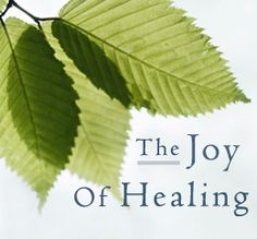 New Hope for Healing your body, mind, & soul! Newhopebegins.com