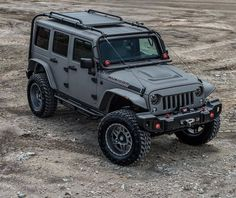 JEEPBEEFBy JeepHer — Good morning gorgeous! @starwoodmotors...