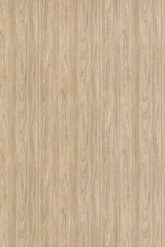 ELMO SUÍÇO - A madeira tão valorizada na Europa e extinta por uma praga que devastou os Alpes suíços, ganha agora uma nova vida através dessa reprodução fiel, que valoriza sua rica estrutura de catedrais, sua cor e o efeito metalizado dos seus veios, através da textura Genuíno que lhe confere o aspecto natural da madeira sem acabamento. Um clássico que vai bem em qualquer ambiente, seja residencial, comercial ou corporativo.