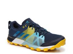 a6d92442b95993 14 best Hiking Shoes images on Pinterest
