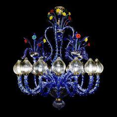 Beby Italy – мебель итальянской фабрики Beby Italy из Италии по низким ценам в PALISSANDRE.ru Chandelier, Italy, Ceiling Lights, Home Decor, Homemade Home Decor, Candelabra, Italia, Ceiling Light Fixtures, Ceiling Lamp