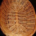 Wicker Baskets, Woven Baskets