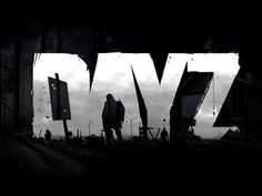 #DayZ is possibly the most terrifying game I've played (with the exception of Silent Hill 2) not because of the zombies, but the other survivors!