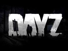 Лучший ТОП-20 игр про зомби: Список самых интересных