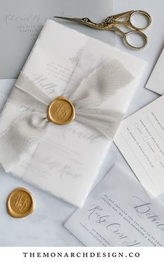 Letterpress Wedding Invitations, Elegant Invitations, Custom Invitations, Wedding Stationery, Wedding Invitation Packages, Bespoke Wedding Invitations, Wedding Invitation Design, Wedding Cards, Diy Wedding