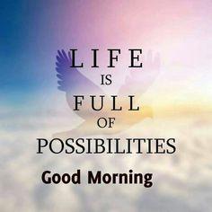 GOOD MORNING FRIENDS - Savita Singh - Google+