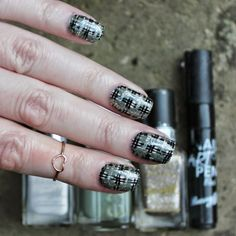Class Ring, Nail Art, Nails, Rings, Jewelry, Finger Nails, Jewlery, Ongles, Jewerly