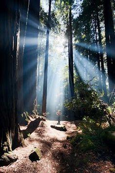Beautiful! I feel like I am there.