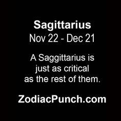 sagittarius-07