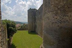 Alle Größen   Châteauneuf-en-Auxois   Flickr - Fotosharing!