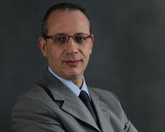 Eduardo Grillo - Diretor executivo Comercial e Market Management da Allianz Seguros