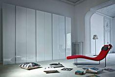 L'arredamento Giellesse, stile contemporaneo e qualità nel prezzo davvero unici.