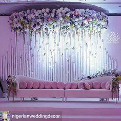 Wedding decoration ideas decoration for marriage reception more information junglespirit Images