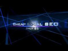 Social Bookmarking service - San Diego, Ca Professional Seo Services, Local Seo Services, Seo Marketing, Internet Marketing, Make Friends Online, Mini Site, Seo News, Social Bookmarking, San Antonio