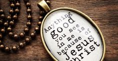 Bijbelstudie over het zijn van profeet, priester en koning als leerling van Jezus.