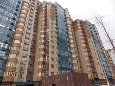 Инвестиционные квартиры самый надежный источник сбережения свободных средств