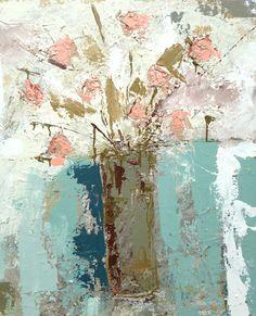 Deann Hebert | Gregg Irby Fine Art
