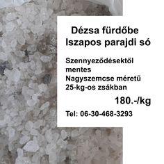 Tel:06304683293 Salt, Salts