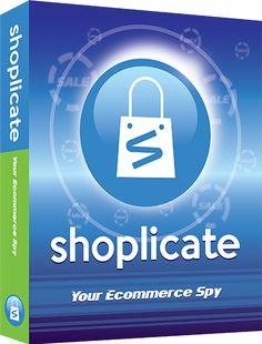Shoplicate Review Bonus  http://www.jvzoowsoreview.com/shoplicate-review-89-discount-huge-bonus/  Tags: Shoplicate, Shoplicate review, Shoplicate bonus, Shoplicate discount.