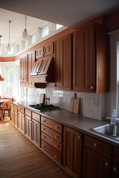 Home for sale in Lawrence,KS...beautiful.
