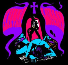 """Search Results for """"electric wizard iphone wallpaper"""" – Adorable Wallpapers Stoner Rock, Stoner Art, Acid Rock, Art Nouveau Poster, Psychedelic Music, Metal Albums, Skateboard Design, Band Posters, Music Posters"""