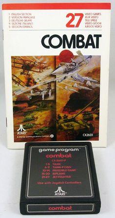 atari-2600---combat--cartridge---instructions--p-image-333845-grande.jpg 458×864 pixels
