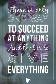 motivation, inspiration, gratitude, love, home decor, quote