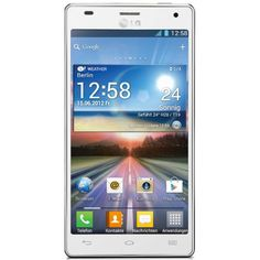 http://2computerguys.com/lg-optimus-4x-hd-p880-16gb-white-factory-unlocked-international-versionlgp880-aneuwh-p-14744.html