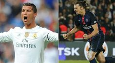 Real Madrid will take on Paris Saint Germain in the UEFA Champions league on November 4, 2015 at Santiago Bernabéu. Both the teams had drawn a previous match at 0-0 draw. The game will be played around 19:45 Uk Time and Bt Sports will have live coverage in United kingdom.PSG vs ...
