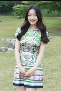 10 Best Ryu Hwa Young Images Korean Actresses Young Ryu