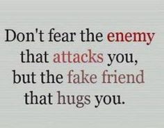 Top 70 Fake People Quotes And Fake Friends Sayings 39
