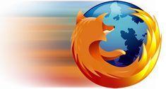 Meghálálja magát a néhány másodperc alatt elvégezhető beállítás: ha elvégzi, sokkal gyorsabban töltődnek majd be a weboldalak a Firefox böngészőben. Ha más programot használ, akkor is megérhet egy próbát: lehet, hogy a beállítással a Firefox gyorsabb lesz majd, mint a mostani böngészője.