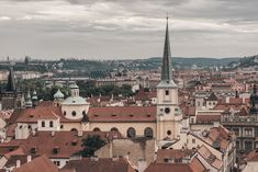 Set includes 8 high-res photos of Prague rooftops and cityscapes - Average image size: / / mb --- ! All of these images Photos For Sale, Free Stock Photos, National Theatre, Czech Republic, Prague, Paris Skyline, Tourism, Rooftops, Landscape