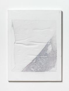 josh tonsfeldt - untitled, 2011