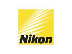 Nikon Vector Logo