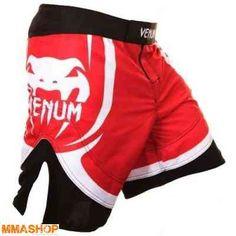 MMA Shorts - Fightshorts og Rashguard til MMA. Mixed Martial Arts - MMA Udstyr. Shorts til MMA og kvalitets rashguards. http://www.mmashop.dk/mma-shorts