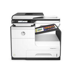 driver imprimante canon i-sensys lbp2900b