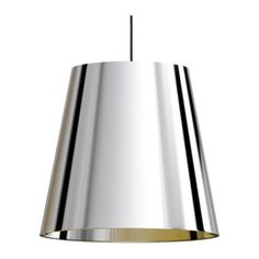 GNEJS Shade IKEA Directed light, shade of imitated silver makes the light extra decorative. Lamp Shades, Silver Stars, Back Home, Home Goods, Ceiling Lights, Lighting, Office Ideas, Design, Home Decor