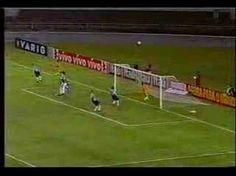 Bostaço: Piores Momentos Futebol - Worst Moments of soccer