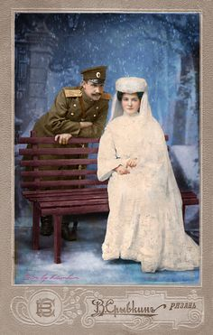 a-russian-couple-in-winter-season-in-love-happy-enjoy-time-together-love-story.jpg